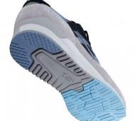 asics-gel-lyte-iii-grey-light-blue-black-03-570x606