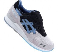 asics-gel-lyte-iii-grey-light-blue-black-04-570x554