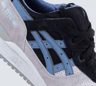 asics-gel-lyte-iii-grey-light-blue-black