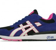 asics-gt-ii-upcoming-2013-1