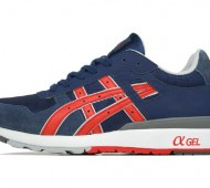 asics-gt-ii-upcoming-2013-2