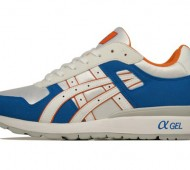 asics-gt-ii-upcoming-2013-4