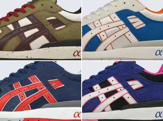 asics-gt-ii-upcoming-2013-colorways