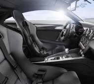 audi-tt-ultra-quattro-concept-03-630x419