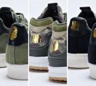 bape-adidas-originals-undftd-release-delayed-570x423