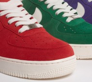 blazer-nike-air-force-1s-5