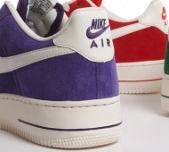 blazer-nike-air-force-1s-7