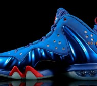 blue-red-barkley-posite-sixers-9