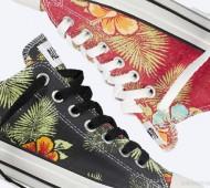 converse-chuck-taylor-all-star-hawaiian-print-1
