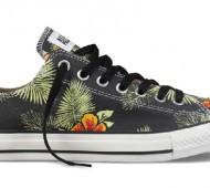 converse-chuck-taylor-all-star-hawaiian-print-3