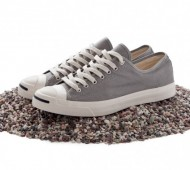 converse-jack-purcell-ltt-summer-2013-colorways-1-570x379