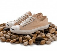 converse-jack-purcell-ltt-summer-2013-colorways-3-570x379