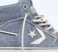converse-pro-leather-nautical-1