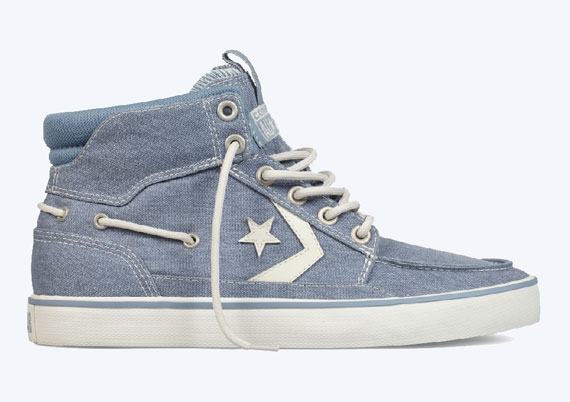 converse-pro-leather-nautical-2