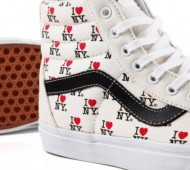 dqm-vans-i-love-ny-collection-01-570x378