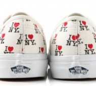 dqm-vans-i-love-ny-collection-02-570x346