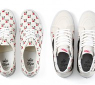 dqm-vans-i-love-ny-collection-03-570x378