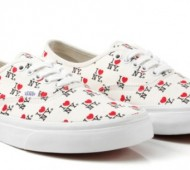 dqm-vans-i-love-ny-collection-04-570x305
