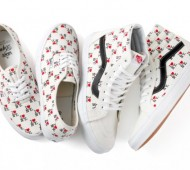 dqm-vans-i-love-ny-collection-05-570x378