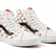 dqm-vans-i-love-ny-collection-06-570x368
