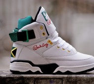 ewing-athletics-33-hi-jamaica-georgetown-4