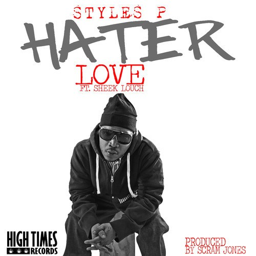hater-love-cover