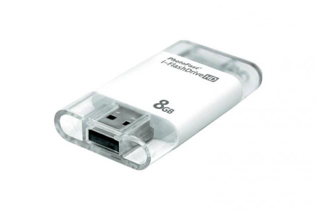 iFlashdrive-01-630x419