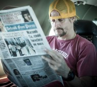 im-kid-rock-whats-your-excuse-book-jeremy-deputat-8