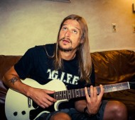 im-kid-rock-whats-your-excuse-book-jeremy-deputat-9