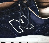 invincible-new-balance-1400-1-630x420