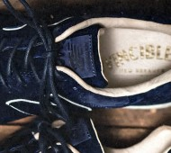 invincible-new-balance-1400-2-630x420