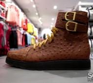 jeremy-scott-adidas-originals-js-ostrich-slim-1-570x380