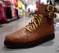 jeremy-scott-adidas-originals-js-ostrich-slim-2-570x380