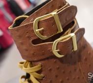 jeremy-scott-adidas-originals-js-ostrich-slim-4-570x380