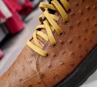 jeremy-scott-x-adidas-originals-js-ostrich-slim