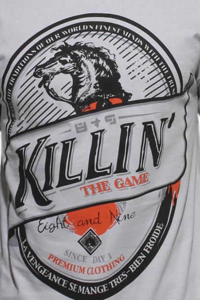 killin grey copy close up