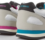 le-coq-sportif-flash-heels-1