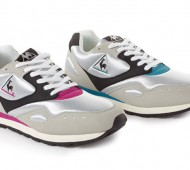 le-coq-sportif-flash-pair-1