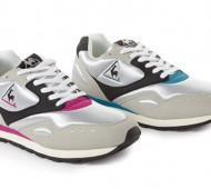 le-coq-sportif-flash-pair-1