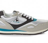 le-coq-sportif-flash-profile-1