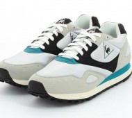 le-coq-sportif-flash-spring-2013-12