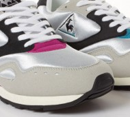 le-coq-sportif-flash-toes-1