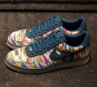 liberty-nike-air-force-1-downtown-midnight-turquoise-1-570x320