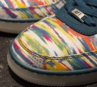 liberty-nike-air-force-1-downtown-midnight-turquoise-5-570x320