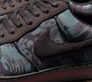 liberty-nike-air-force-1-downtown-new-images-10-570x320
