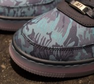 liberty-nike-air-force-1-downtown-new-images-11-570x320