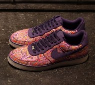 liberty-nike-air-force-1-downtown-new-images-2-570x320