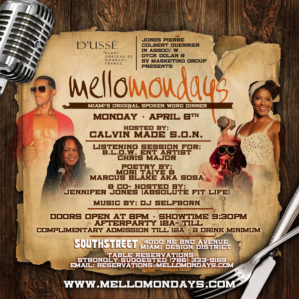 mello kick off flyer back