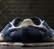 mita-sneakers-reebok-classic-leather-03