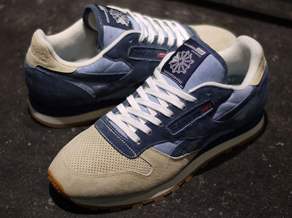 mita-sneakers-reebok-classic-leather